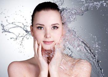 YASUMI SPA - głębokie hyaluronawilżenie lux  |  twarz + szyja + dekolt [27]