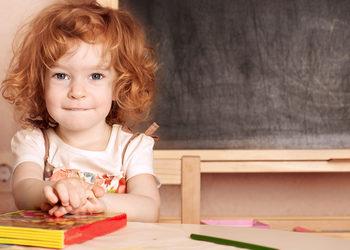 NEOLOGOPEDIA | Poradnia Psychologiczno-Logopedyczna - konsultacja pedagogiczna (problemy szkolne, dysleksja, gotowość szkolna)