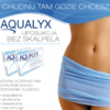 Aqualyx chudnij gdzie chcesz glammed medycyna estetyczna
