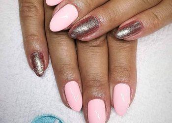 LA MERI salon kosmetyczny -Busko-Zdr. - acrylożel - przedłużanie paznokci