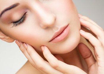 Salon fryzjerski kosmetyczny She & He - depilacja woskiem broda