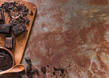 YASUMI MEDESTETIC, INSTYTUT ZDROWIA I URODY – WARSZAWA POWIŚLE  - oferta walentynkowa 2019 gorąca czekolada z dodatkiem pomarańczy