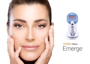 Salon Kosmetyczny Madame Katrina Clinica Estetica - emerge - szyja