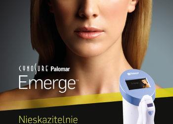 Salon Kosmetyczny Madame Katrina Clinica Estetica - emerge - dłonie
