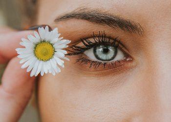 Salon Kosmetyczny Madame Katrina Clinica Estetica - mezoterapia frakcyjna - szyja