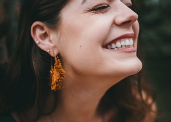 Salon Kosmetyczny Madame Katrina Clinica Estetica - mezoterapia frakcyjna - twarz + szyja