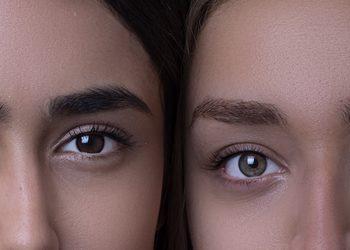 """Salon Kosmetyczny Madame Katrina Clinica Estetica - makijaż permanentny metoda """"cienia"""""""
