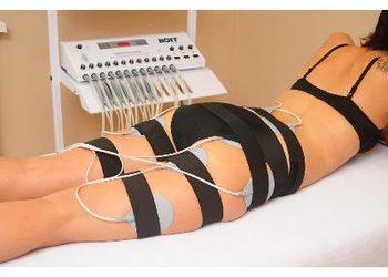 BEAUTY PREMIUM Kosmetologia Estetyczna - elektrostymulacja bott - modelowanie sylwetki, wzmacnianie mięśni, wyszczuplanie, likwidacja cellulitu,