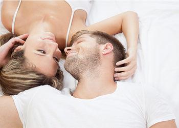 Relax in SPA  - nauka masażu dla dwojga, 180min.