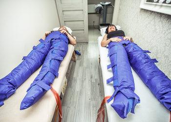 Atelier-Mariposa - drenaż limfatyczny 1
