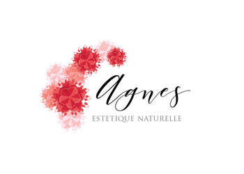 Agnes Estetique Naturelle