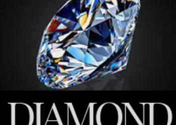 Atelier-Mariposa - diamond