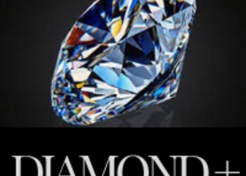 Atelier-Mariposa - diamond +