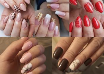 Salon Taisa - przedłużanie paznokci