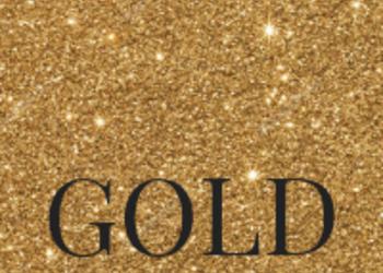 Atelier-Mariposa - gold