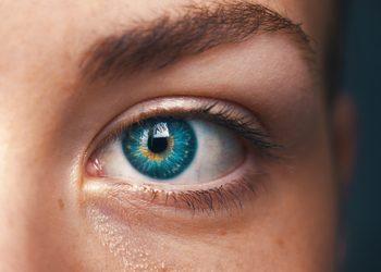 Salon Kosmetyczny Madame Katrina Clinica Estetica - karboksyterapia - okolica oczu + zabieg ujędrniający kwasem laktobionowym