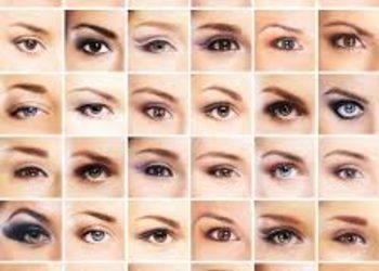 LOOK Salon Piękna - 18 makijaż permanentny konsultacja z doborem kształtu i koloru(odliczana w przypadku decyzji na zabieg)