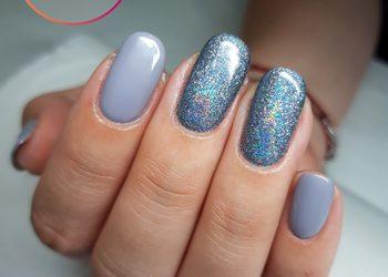 BELLA gabinet kosmetyczny  - manicure hybrydowy
