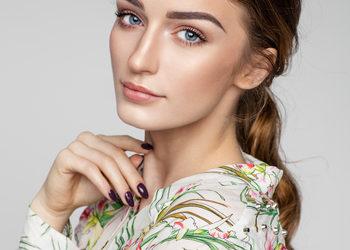 JADORE INSTYTUT - makijaz dzienny / day makeup