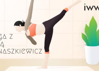 NoGravity Wellness&SPA - joga pokolenia beatlesów / warsztaty