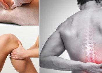 YASUMI MEDESTETIC, INSTYTUT ZDROWIA I URODY – WARSZAWA POWIŚLE  - masaż leczniczy częściowy