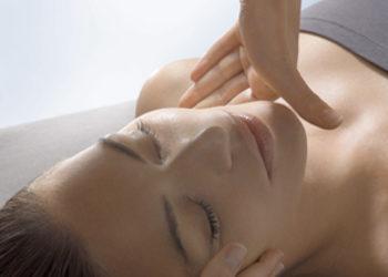 BEAUTY PREMIUM Kosmetologia Estetyczna - masaż liftingujący twarzy thalgolift