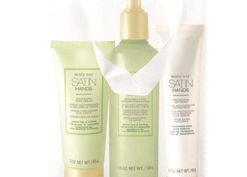 Gabinet Kosmetologii i Medycyny Estetycznej New Look - manicure spa
