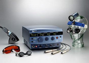 Salon Kosmetyczny Ewelina - laserowa redukcja przebarwień