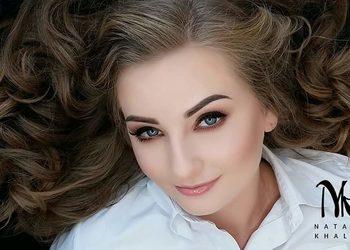 Natalia Khalife