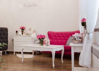Euforia Salon Kosmetologii i Makijażu Permanentnego