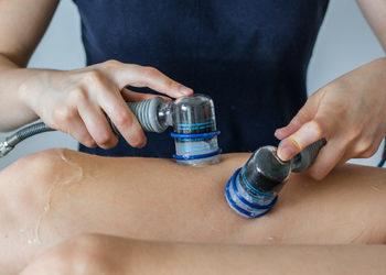 BODYMED - spm (masaż podciśnieniowy)