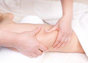 Masu Masu - masaż antycellulitowy, ujędrniający