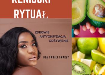 Mobilny Gabinet Terapii Manualnej Helena Osowiec-Bujna - kenijski rytuał beauty face