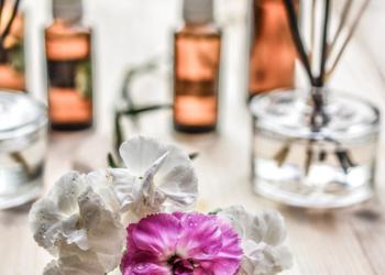 Mobilny Gabinet Terapii Manualnej Helena Osowiec-Bujna - masaż relaksacyjny aromaterapeutyczny