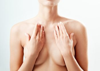 SC Beauty Clinic - carbolift dekolt + biust