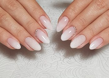 Bellissima Atelier  - manicure hybrydowy