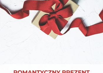Afryka Day Spa - romantyczny prezent (voucher prezentowy)