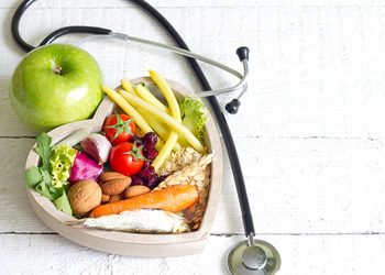 ESTETICA Instytut M`onduniq - ii konsultacja dietetyczna + analiza składu ciała