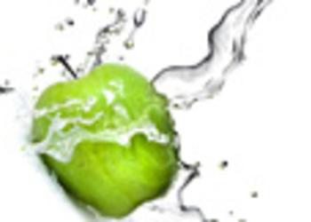 Yasumi Polkowice - kriomezolifting - jabłkowa odnowa twarz, szyja
