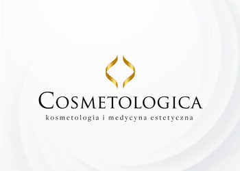 Cosmetologica