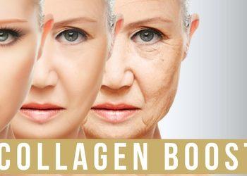 Glamour Instytut Urody - kolagen booster treatment dr babor