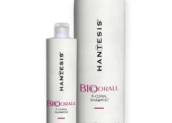 Martess Hair&Beauty - odnowa biologiczna biocoral