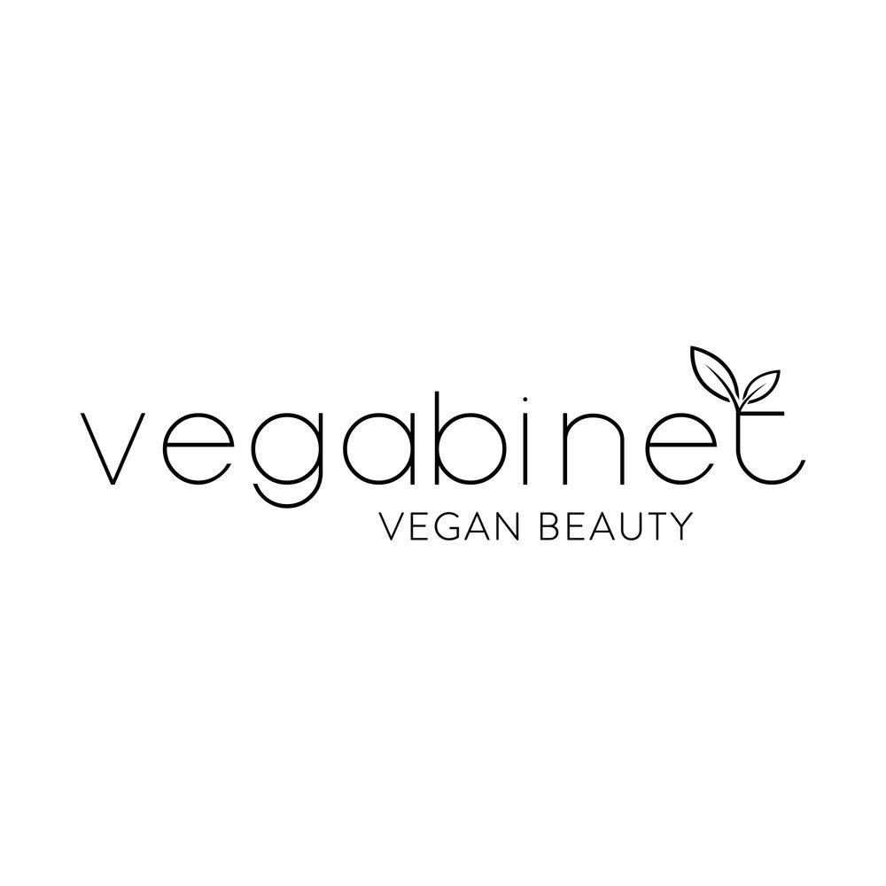 Vegabinet - galeria zdjęć