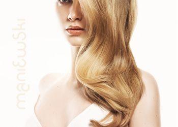 Glamour Instytut Urody - kaszmirowa keratyna bioactive hs3 - zabieg pielęgnacyjny dla włosów