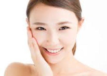 Relax in SPA  - anti-acne ph formula