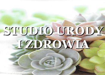 Studio01 2
