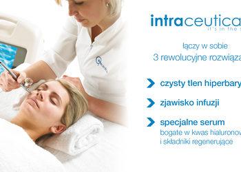 Bezpieczna Kosmetyka Agnieszka Mienik - intraceuticals