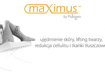 Beauty Medical - maximus trilipo med ujedrnianie i odmładzanie wokól ust