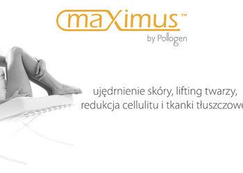 Beauty Medical - maximus trilipo med ujedrnianie i odmładzanie dekolt