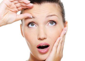 TINTAMARE Beauty & Medical Spa - botox
